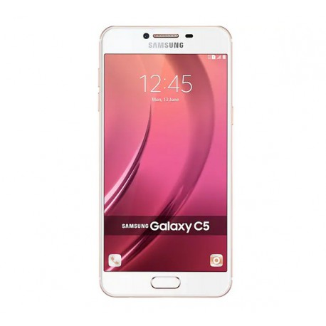 گوشی موبایل سامسونگ مدل Samsung Galaxy C5
