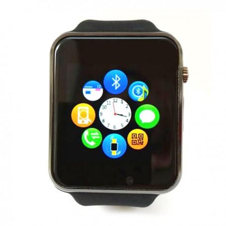 ساعت هوشمند جی تب G-TAB W101 Hero