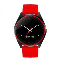 ساعت هوشمند جی تب G-TAB W302
