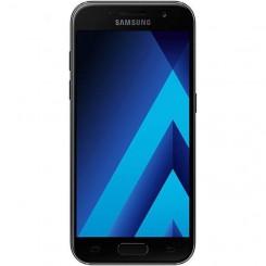 گوشی موبایل سامسونگ Galaxy A7 با حافظه داخلی 32 گیگابایت و رم 3GB