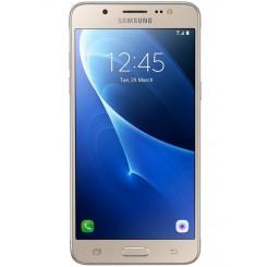 گوشي موبايل سامسونگ Galaxy J7 با حافظه داخلی 16 گیگابایت و رم 2GB