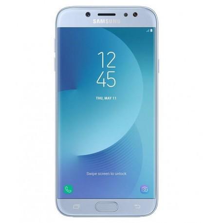 گوشی موبایل سامسونگ ( 32گیگ) Galaxy J7 Pro-J730F