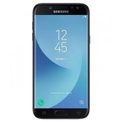 گوشی موبایل سامسونگGalaxy J5 Pro( j530) (32G)
