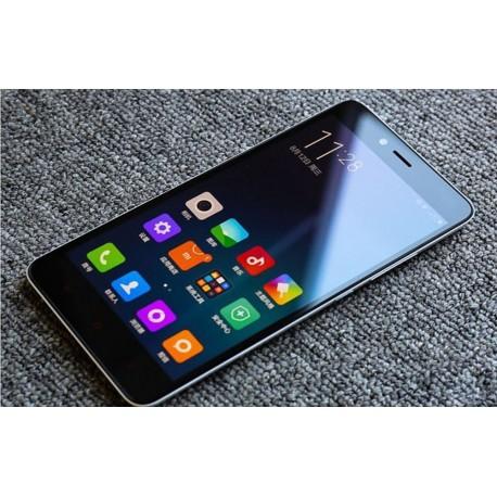 گوشی موبایل xiaomi redmi note2