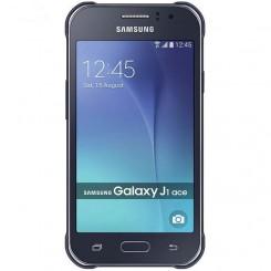 گوشی موبایل سامسونگ Galaxy J1 Ace SM-J110 با ظرفیت 8 گیگابایت و رم 768MB