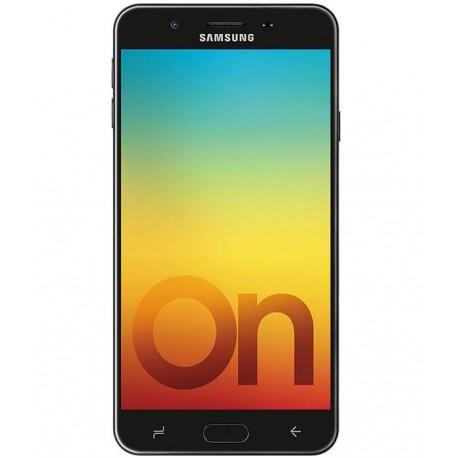 گوشی موبایل سامسونگ Galaxy J7 Prime 2 (G611)