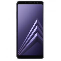 گوشی موبایل سامسونگ Galaxy A8 2018 با ظرفیت 64 گیگابایت و رم 4GB