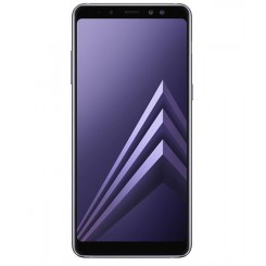 گوشی موبایل سامسونگ(64G) Samsung A8 2018