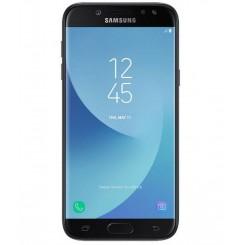 گوشی موبایل سامسونگ مدل (j330) Galaxy J3 pro