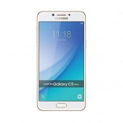 گوشی موبایل سامسونگ Galaxy c5 Pro C5010 با ظرفیت 32 گیگابایت و رم 4GB
