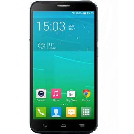 گوشی موبایل آلکاتل ALCATEL 6037K