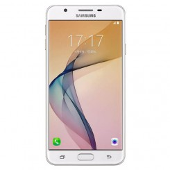 گوشی موبایل سامسونگSamsung Galaxy On5 (2017) G5528