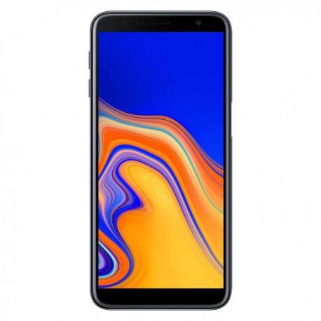 گوشی موبایل سامسونگ Samsung Galaxy J6 Plus (32GB)