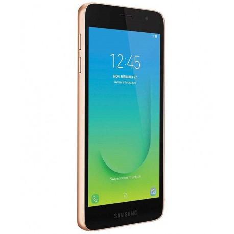 گوشی موبایل سامسونگ Samsung J2 Core (j260)