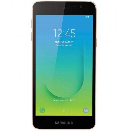 گوشی موبایل سامسونگ Galaxy J2 core (J260)