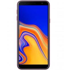 گوشی موبایل سامسونگ Galaxy J4 Plus با ظرفیت 32 گیگابایت و رم 2GB