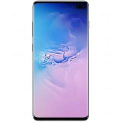 گوشی موبایل سامسونگ گلکسی Galaxy S10 plus با ظرفیت 128 گیگابایت و رم 8GB
