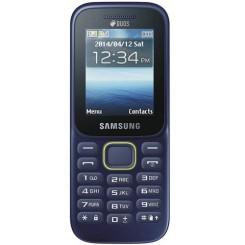 گوشی موبایل سامسونگ Galaxy B310