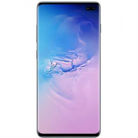 وشی موبایل سامسونگGalaxy S10 (128G)