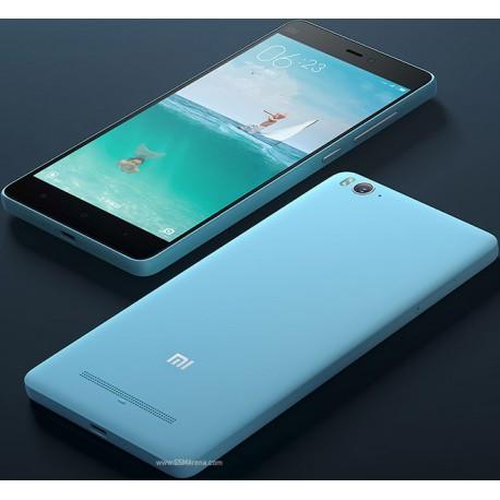 گوشی موبایل xiaomi mi 4i