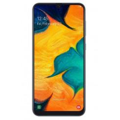 گوشی موبایل سامسونگ Galaxy A30 با ظرفیت 64 گیگابایت و رم 4GB