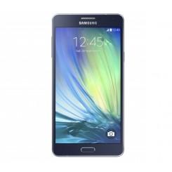 گوشی موبایل سامسونگ Galaxy A7 با حافظه داخلی 16 گیگابایت و رم 2GB