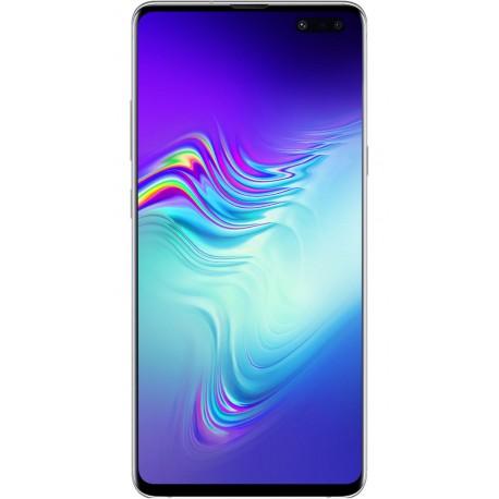 گوشی موبایل سامسونگ Glaxay S10 (256G) (5G)