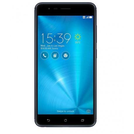 گوشی موبایل ایسوس Asus Zenfone Zoom S ZE553KL