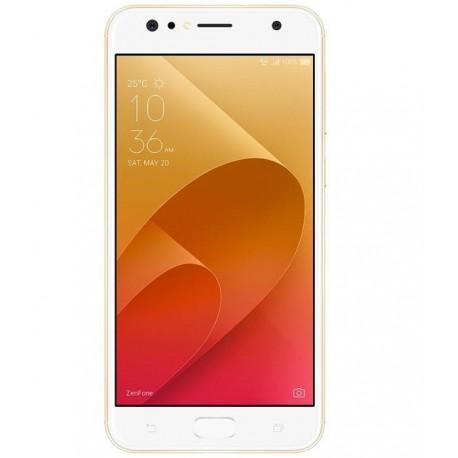 گوشی موبایل ایسوس مدل Asus Zenfone 4 Selfie ZD553KL