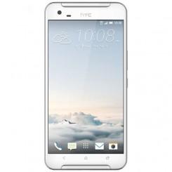 گوشی اچ تی سی HTC (ONE X9 32G)(2015)(4G) Dual SIM