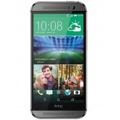 گوشی اچ تی سی HTC M8 eye