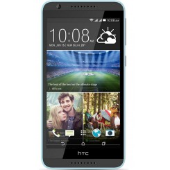 گوشی اچ تی سی +HTC Desire 820G