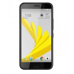 گوشی موبایل اچ تی سی HTC EVO 10
