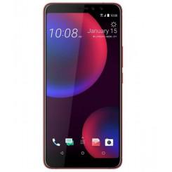 گوشی موبایل اچ تی سی HTC U11 eyes