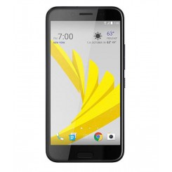 گوشی موبایل اچ تی سی HTC 10 EVO (32G)