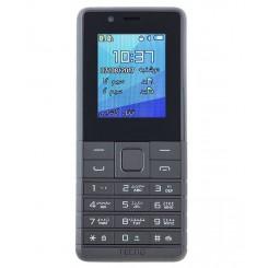 گوشی تکنو Tecno T 312