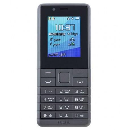 گوشی موبایل تکنو Tecno T 312