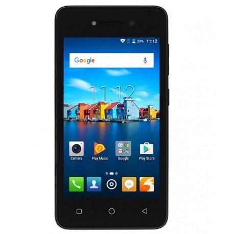 گوشی موبایل تکنو Tecno W1