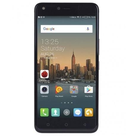 گوشی موبایل تکنو Tecno WX4 pro
