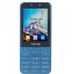 گوشی تکنو Tecno T473