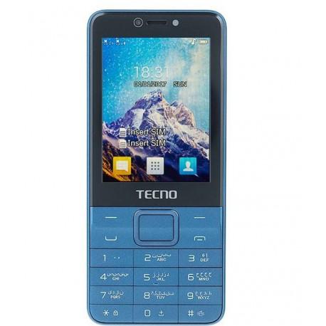 گوشی موبایل تکنو Tecno T473