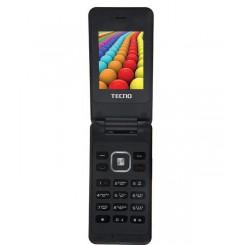 گوشی تکنو مدلTecno T701