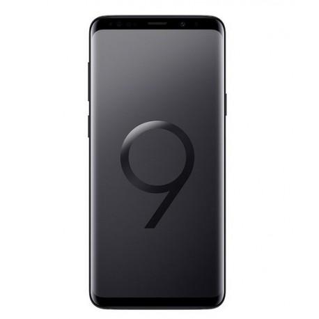 گوشی موبایل سامسونگ Galaxy S9 Plus (256G)