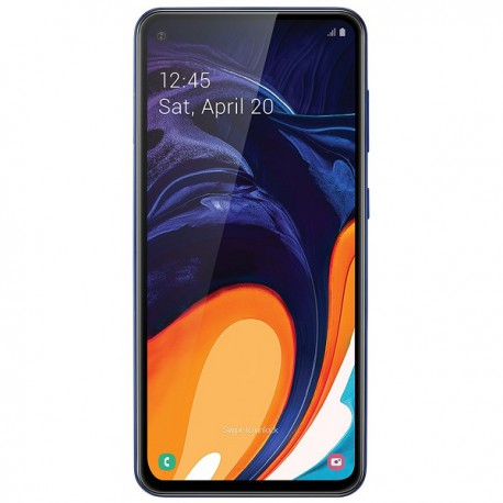 گوشی موبایل سامسونگ Galaxy A60 (128G)