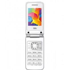 گوشی موبایل داکس Dox V400