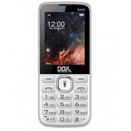 گوشی داکس DOX B400