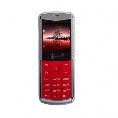 گوشی موبایل کن شین دا ken xin da