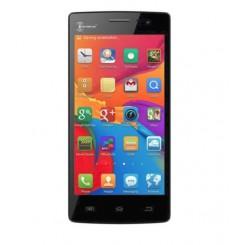 گوشی موبایل کن شین دا KEN XIN DA K5100 OMEGA