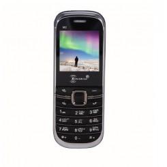 گوشی موبایل کن شین دا ken xin da M2