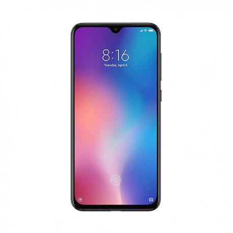 گوشی موبایل شیائومی Xiaomi Mi 9 Se